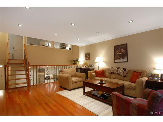 7 E 35 St # UNIT: 4F, New York, NY 10016
