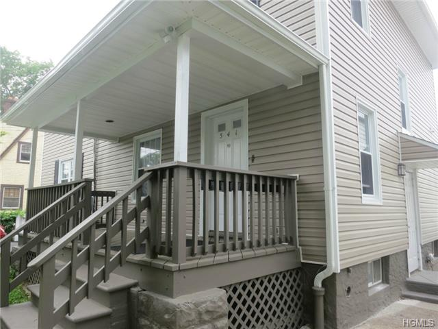 Rental Homes for Rent, ListingId:29050148, location: 541 Kimball Avenue Yonkers 10704