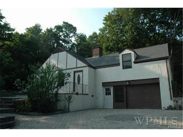 Rental Homes for Rent, ListingId:29033473, location: 20 East Annadale Street Armonk 10504