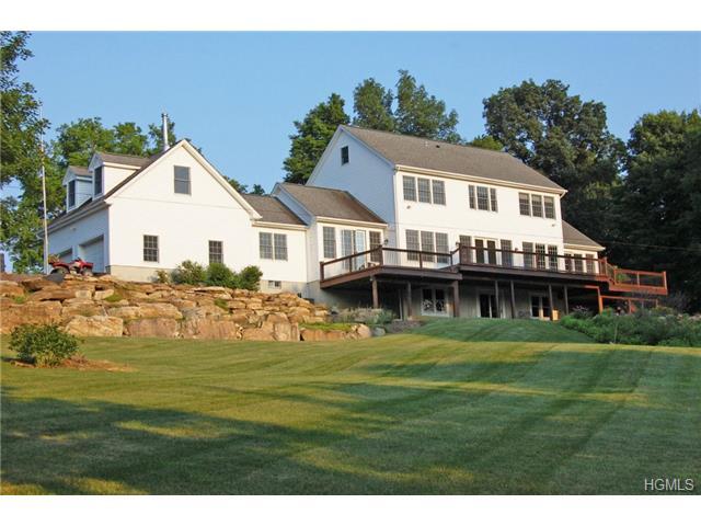 Real Estate for Sale, ListingId: 29050173, Dover Plains,NY12522