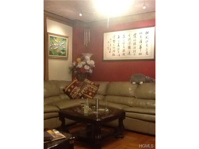 Real Estate for Sale, ListingId: 29050163, Flushing, NY  11355