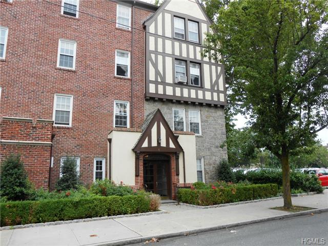Rental Homes for Rent, ListingId:29050166, location: 1 Cedar Street Bronxville 10708