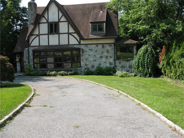 Real Estate for Sale, ListingId: 29463359, Croton On Hudson,NY10520