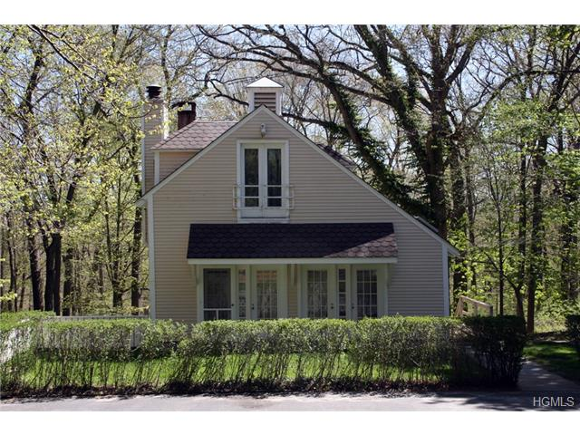 Rental Homes for Rent, ListingId:29068036, location: 108 A Narrows Road Bedford Hills 10507