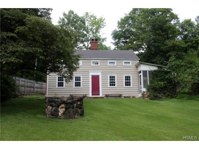 Real Estate for Sale, ListingId: 29108834, Croton On Hudson,NY10520