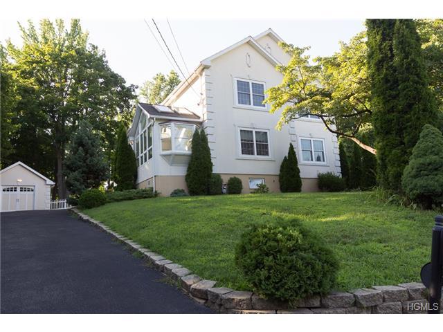 Rental Homes for Rent, ListingId:29075520, location: 70 Sherwood Drive Larchmont 10538