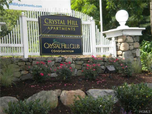 Rental Homes for Rent, ListingId:29068092, location: 1 Crystal Hill Drive Pomona 10970