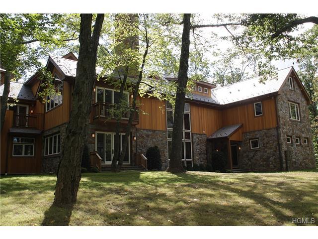 Rental Homes for Rent, ListingId:29075508, location: 124 Davids Hill Road Bedford Hills 10507