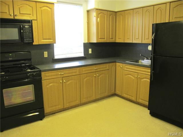 Rental Homes for Rent, ListingId:29084079, location: 250 East Prospect Avenue Mt Vernon 10550
