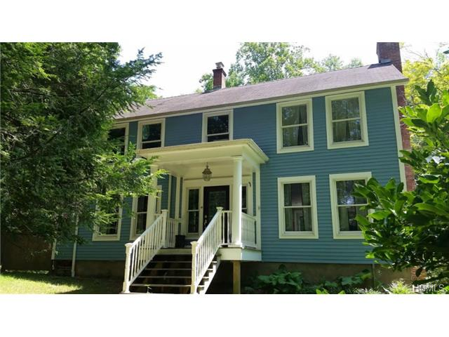Rental Homes for Rent, ListingId:29354202, location: 376 Illington Road Ossining 10562