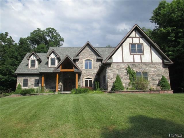 Real Estate for Sale, ListingId: 29075515, Poughquag,NY12570