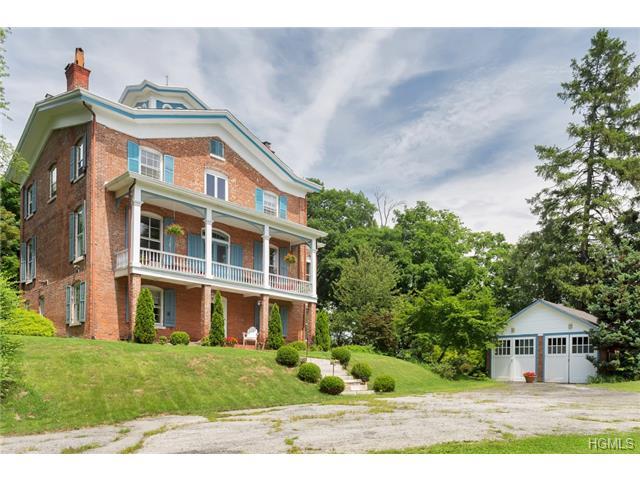 Real Estate for Sale, ListingId: 29124427, Ossining,NY10562