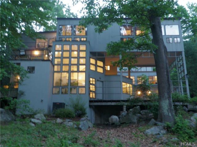 Real Estate for Sale, ListingId: 29422121, Putnam Valley,NY10579
