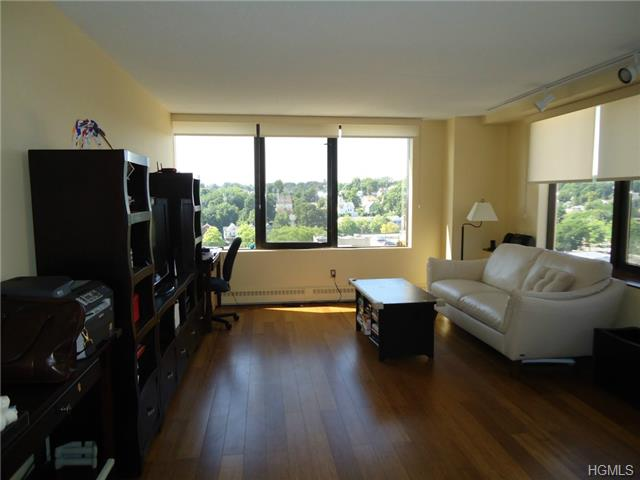 Rental Homes for Rent, ListingId:29091715, location: 4 Martine Avenue White Plains 10606