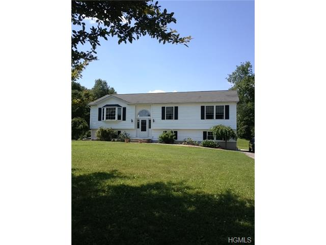 Rental Homes for Rent, ListingId:29091848, location: 47 Uhlig Road Middletown 10940