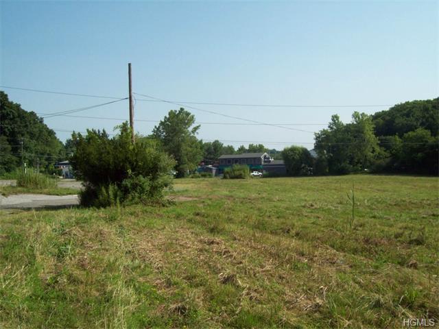 Real Estate for Sale, ListingId: 29117580, Carmel,NY10512