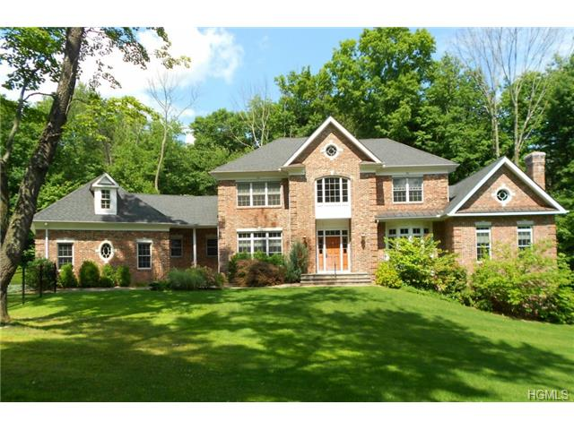 Real Estate for Sale, ListingId: 29100948, Mahopac, NY  10541