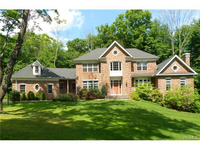 Real Estate for Sale, ListingId: 29100948, Mahopac,NY10541