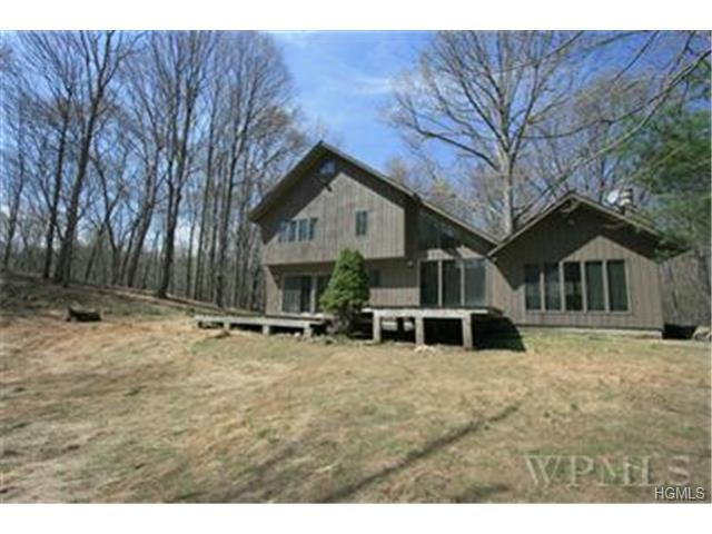 Rental Homes for Rent, ListingId:29161547, location: 47 Todd Road Katonah 10536