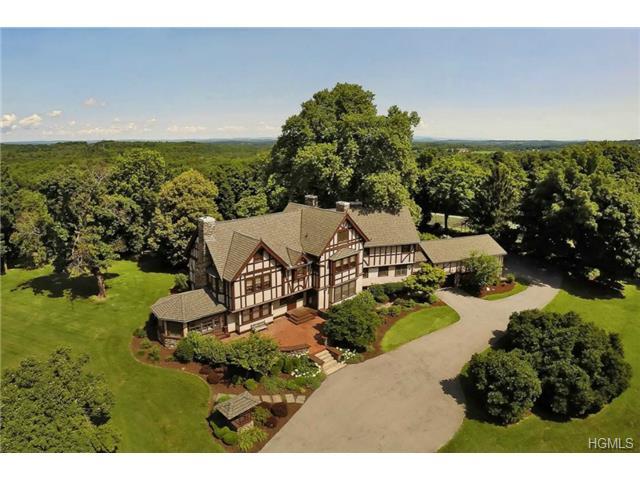 Real Estate for Sale, ListingId: 35190296, Goshen,NY10924