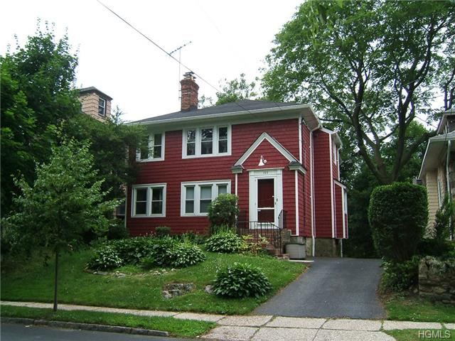 Rental Homes for Rent, ListingId:29129984, location: 723 Pelhamdale Avenue Pelham 10803