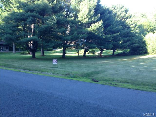 Real Estate for Sale, ListingId: 29124438, Monticello,NY12701