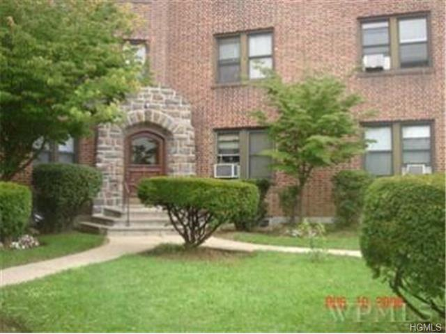 Rental Homes for Rent, ListingId:29119586, location: 2 Stonelea Place New Rochelle 10805