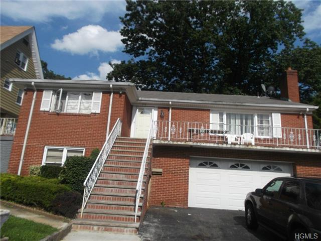 Real Estate for Sale, ListingId: 29119591, Yonkers, NY  10705