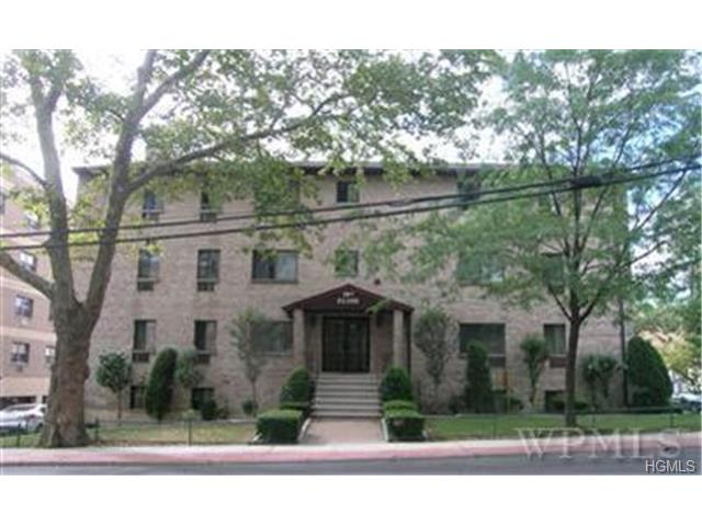 Rental Homes for Rent, ListingId:29123017, location: 507 White Plains Road Eastchester 10709