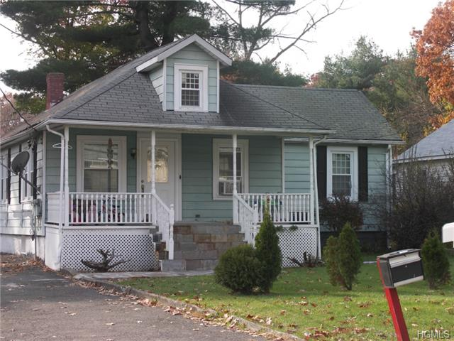 Rental Homes for Rent, ListingId:29543901, location: 61 South Plank Road Newburgh 12550