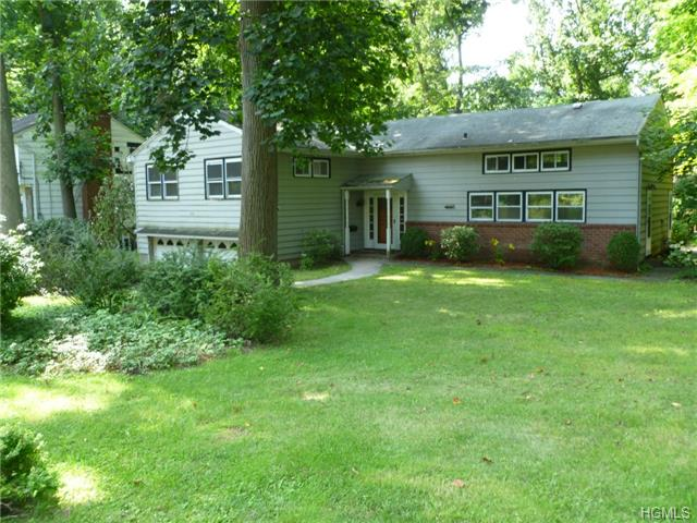Rental Homes for Rent, ListingId:29225165, location: 59 Hemlock Drive Sleepy Hollow 10591