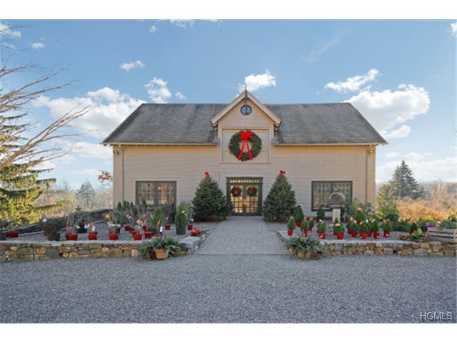 Real Estate for Sale, ListingId: 29129987, Bedford,NY10506