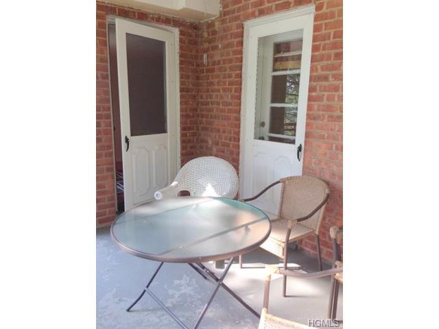 Rental Homes for Rent, ListingId:29435764, location: 1133 Midland Avenue Bronxville 10708
