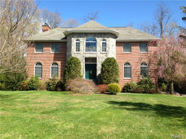Rental Homes for Rent, ListingId:29155432, location: 3794 Ettman Street Shrub Oak 10588