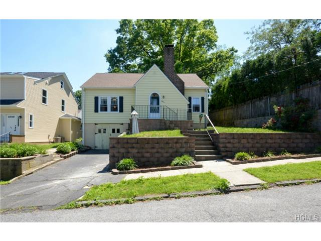 Rental Homes for Rent, ListingId:29155426, location: 55 Hillbright Terrace Yonkers 10703