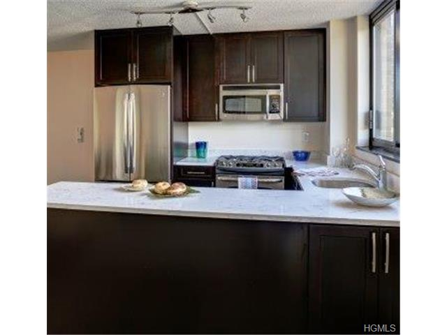 Real Estate for Sale, ListingId: 29161611, Bronx,NY10463