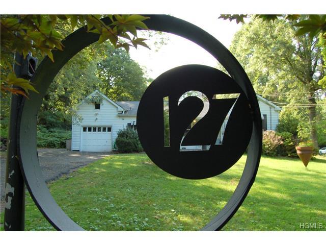 Rental Homes for Rent, ListingId:29161514, location: 127 Highview Street Mamaroneck 10543
