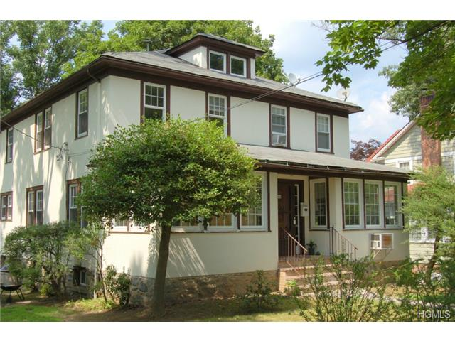 Rental Homes for Rent, ListingId:29161515, location: 306 Soundview Avenue Mamaroneck 10543