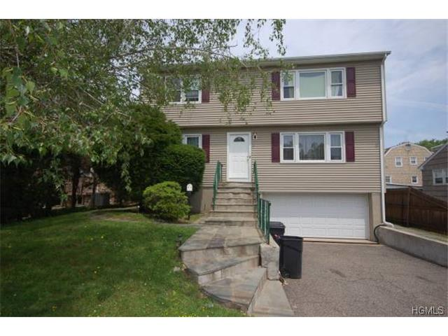 Rental Homes for Rent, ListingId:29161517, location: 44 Holland Street Harrison 10528