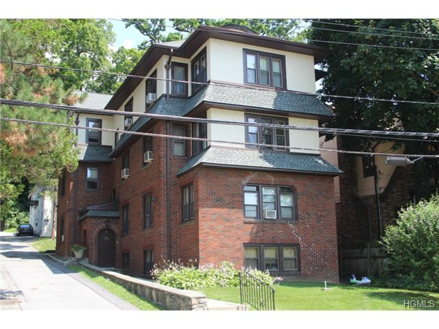 Rental Homes for Rent, ListingId:29161474, location: 9 Wolden Road Ossining 10562
