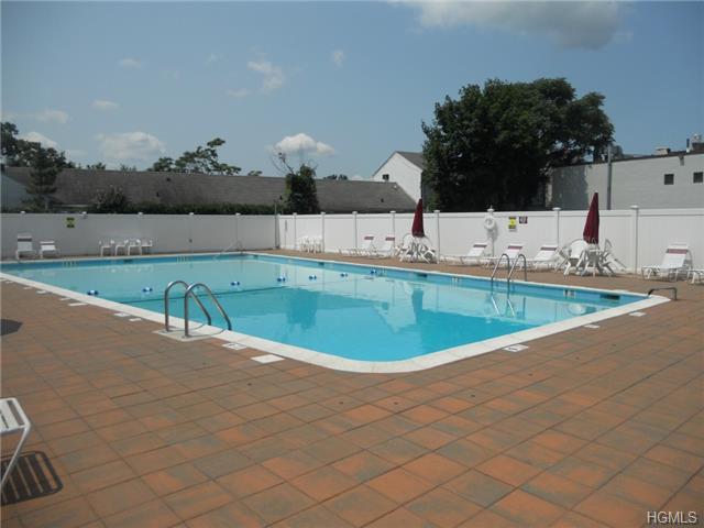 Rental Homes for Rent, ListingId:29172216, location: 1015 Old Post Road Mamaroneck 10543