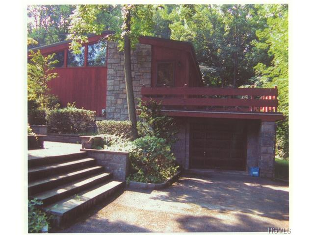 Rental Homes for Rent, ListingId:29172171, location: 35 Audubon Drive Ossining 10562