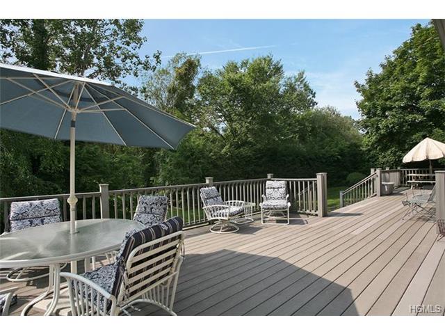 Real Estate for Sale, ListingId: 29365280, White Plains,NY10605