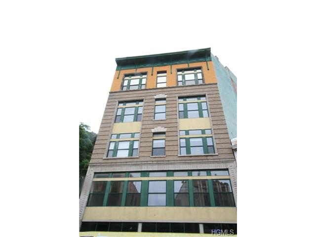 Rental Homes for Rent, ListingId:29193280, location: 14 North Broadway Yonkers 10701