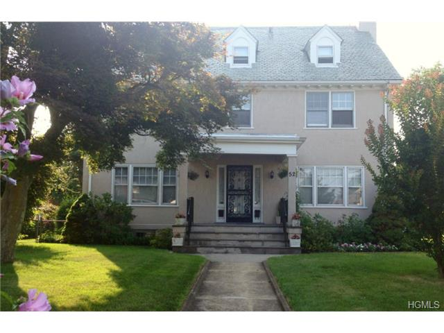 Rental Homes for Rent, ListingId:29180866, location: 52 Elmont Avenue Pt Chester 10573