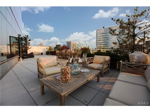 Real Estate for Sale, ListingId: 29193174, White Plains,NY10601