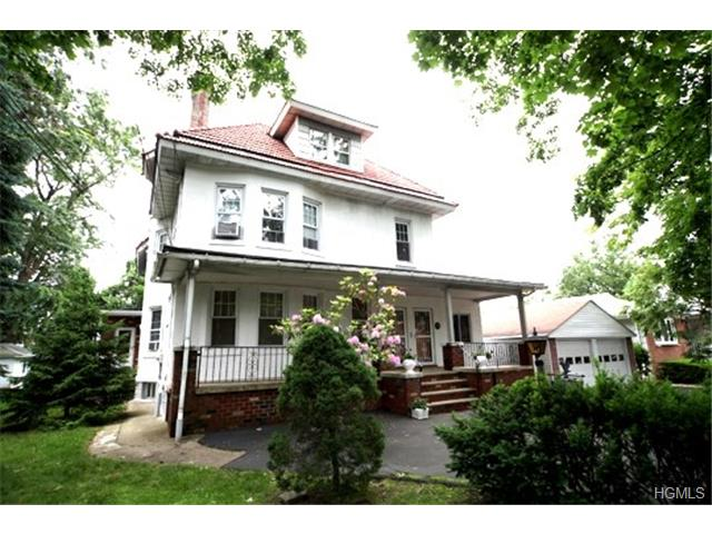 Real Estate for Sale, ListingId: 29202496, Yonkers, NY  10704