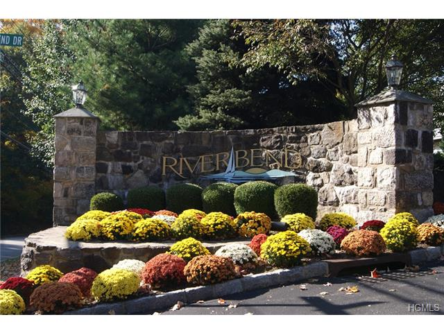 Rental Homes for Rent, ListingId:29180701, location: 122 Northview Court Peekskill 10566