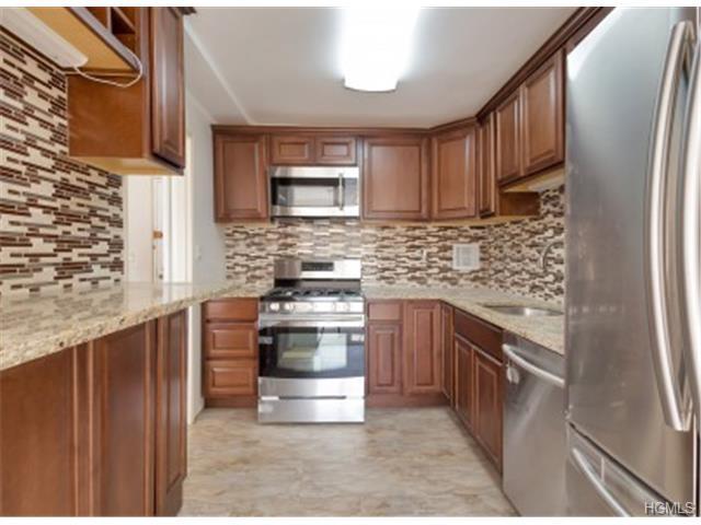 Real Estate for Sale, ListingId: 29576573, Pt Chester,NY10573