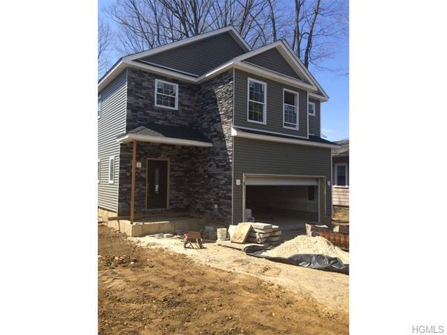 Real Estate for Sale, ListingId: 29180694, White Plains,NY10605